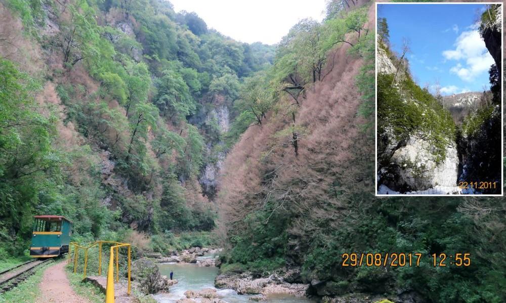 Памятники природы краснодарского края памятники в минске цены с ценами на